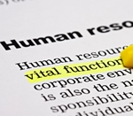 Business with Human Resource Management